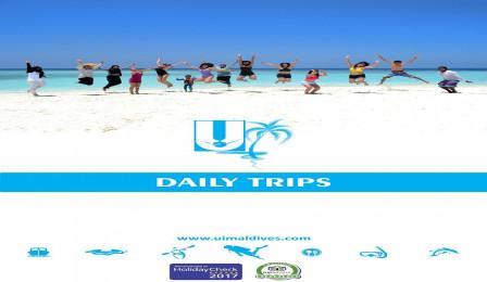 Ui Hotels