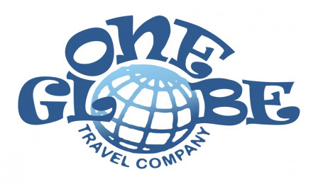One Globe Travels and Tourism