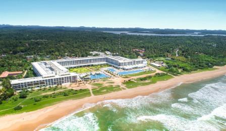 Riu Hotel Sri Lanka