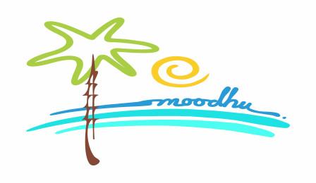 Moodhu Holidays Maldives Private Limited