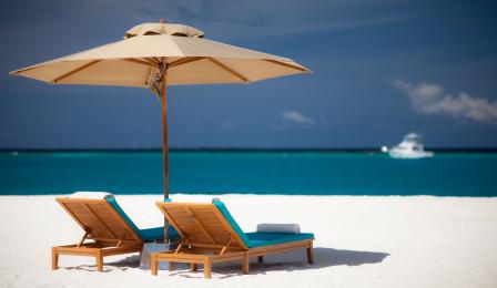 Sun Travels & Tours Pvt Ltd