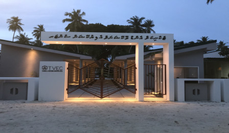 Coastline Investment