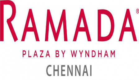 Ramada Plaza, Guindy, Chennai