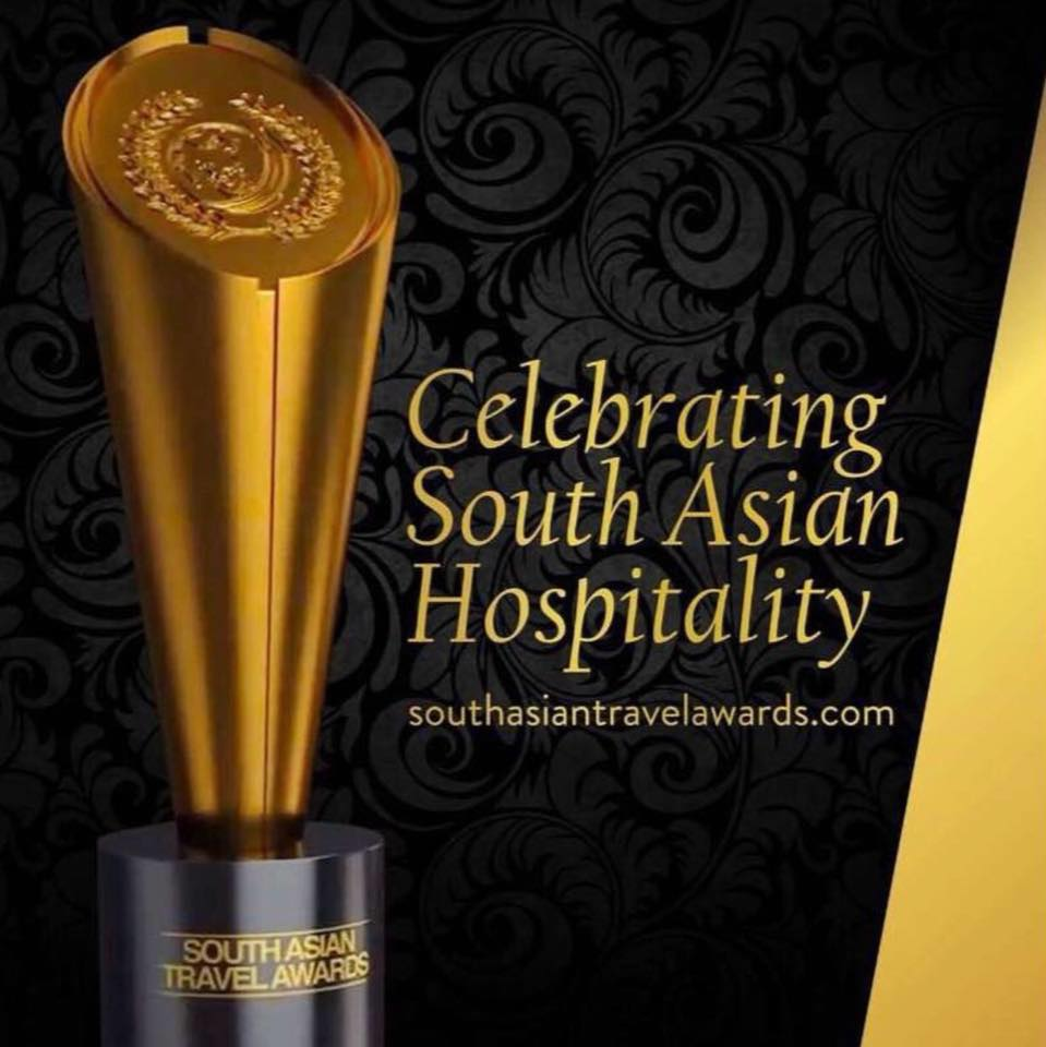 South Asian Travel Awards opens for Nominations