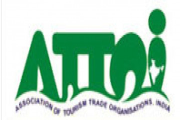 ATTOI endorses SATA and ensures the support