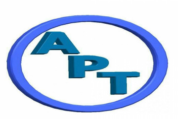 Association of Professional in Tourism (APT, India) has endorsed SATA.